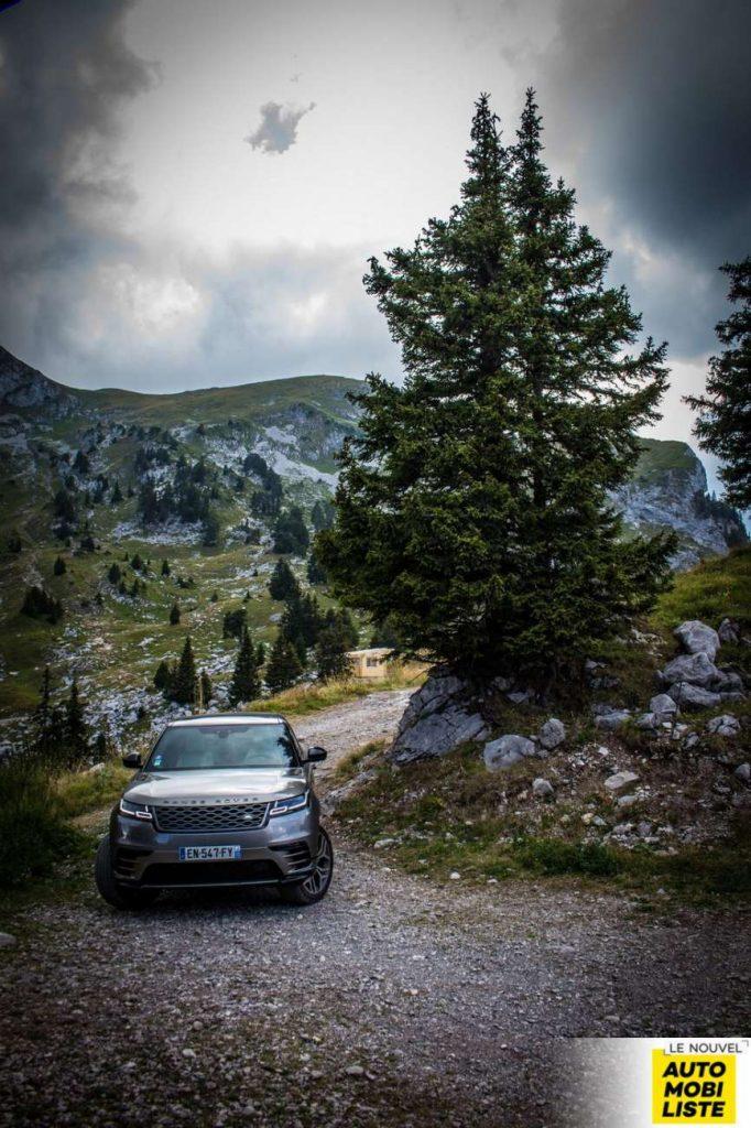 Essai Range Rover Velar La Plagne LeNouvelAutomobiliste 50