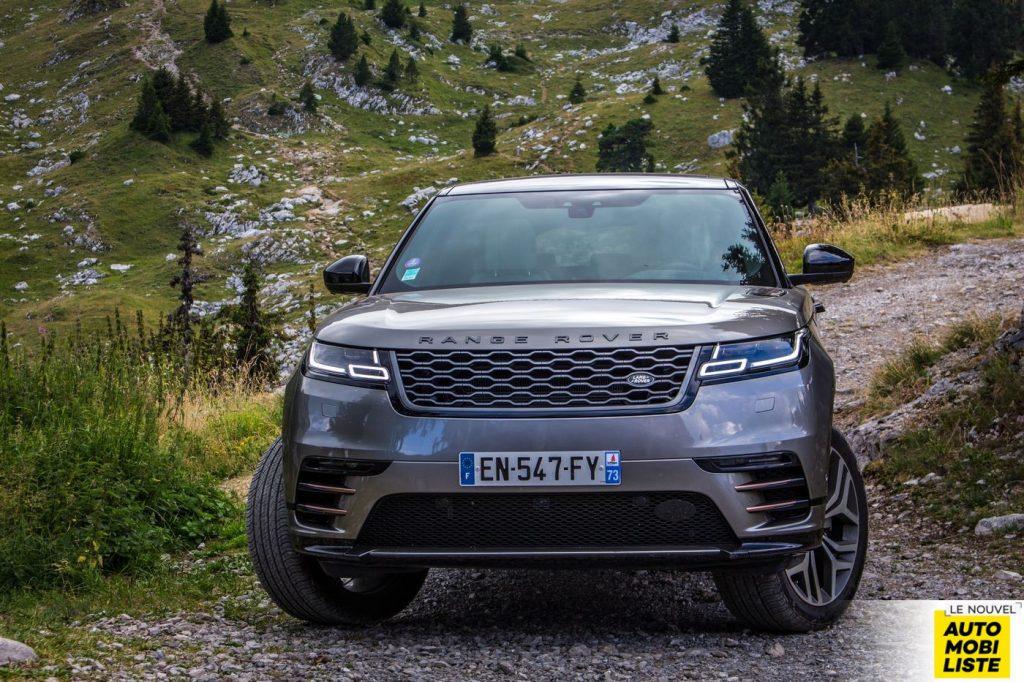 Essai Range Rover Velar La Plagne LeNouvelAutomobiliste 51
