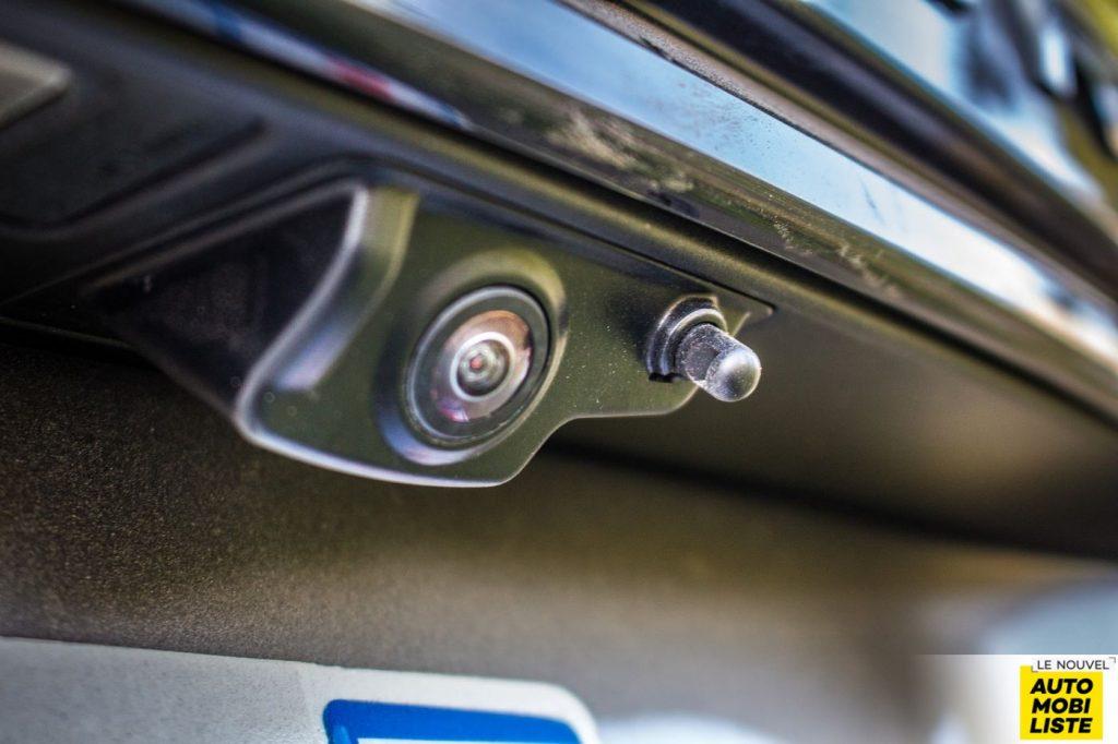 Essai Range Rover Velar La Plagne LeNouvelAutomobiliste 79