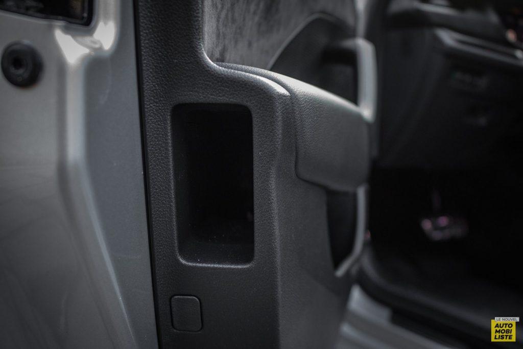 Essai Skoda Octavia RS LeNouvelAutomobiliste 110