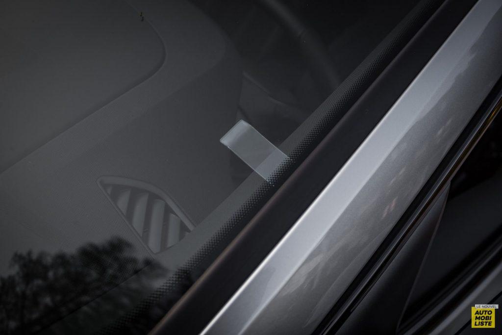 Essai Skoda Octavia RS LeNouvelAutomobiliste 122