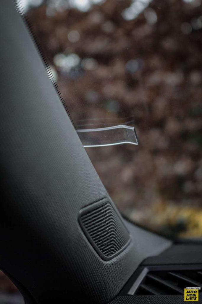 Essai Skoda Octavia RS LeNouvelAutomobiliste 123