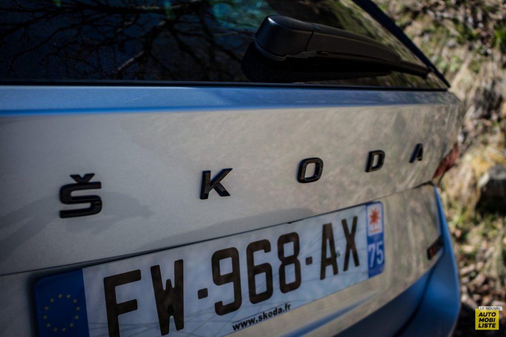 Essai Skoda Octavia RS LeNouvelAutomobiliste 17