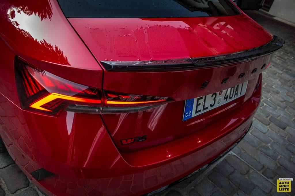 Essai Skoda Octavia RS LeNouvelAutomobiliste 185