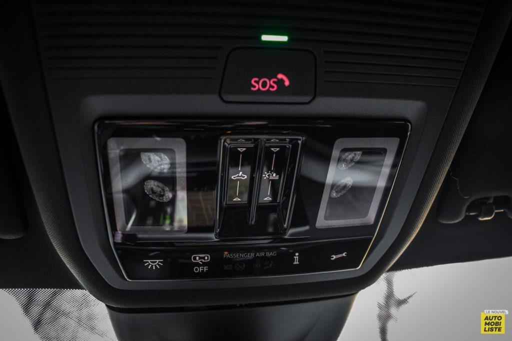 Essai Skoda Octavia RS LeNouvelAutomobiliste 83