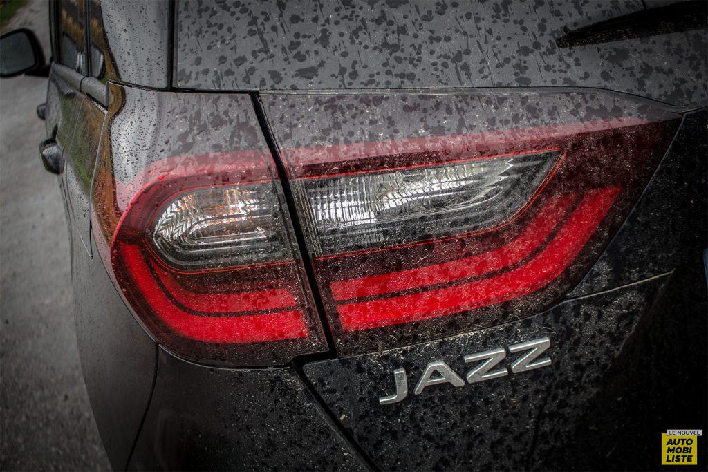 Essai Honda Jazz e HEV 22