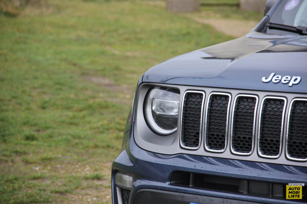 Essai Jeep Renegade 4xe 002