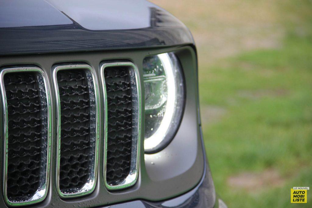 Essai Jeep Renegade 4xe 028