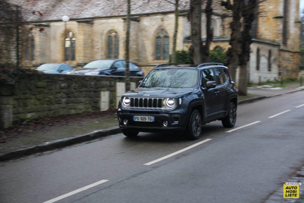 Essai Jeep Renegade 4xe 074