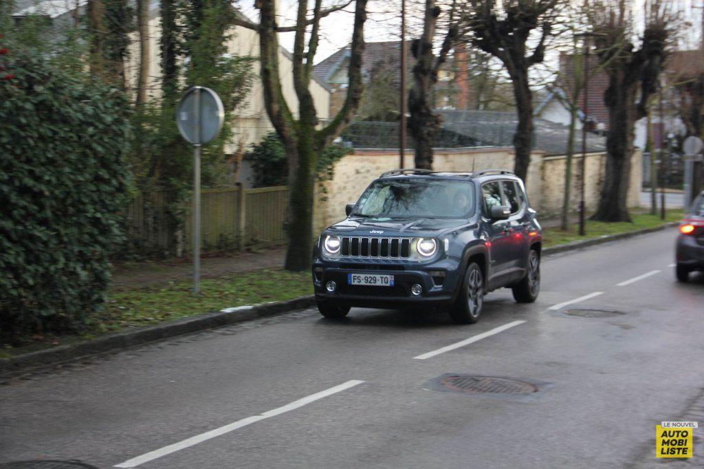 Essai Jeep Renegade 4xe 078