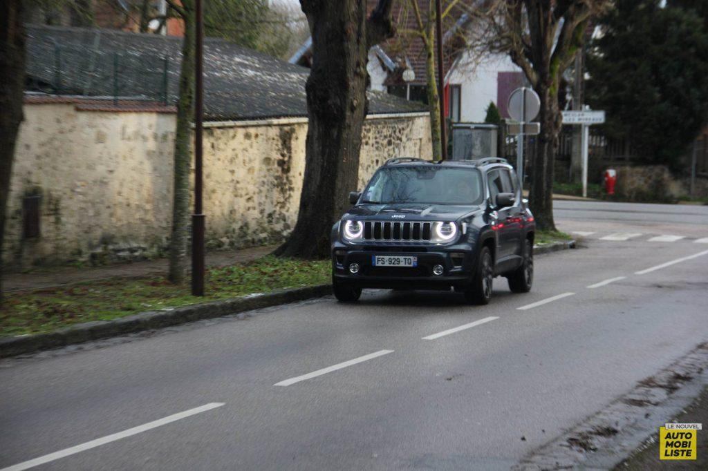 Essai Jeep Renegade 4xe 084