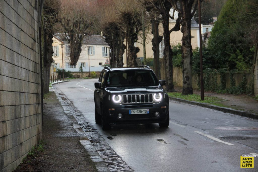 Essai Jeep Renegade 4xe 089