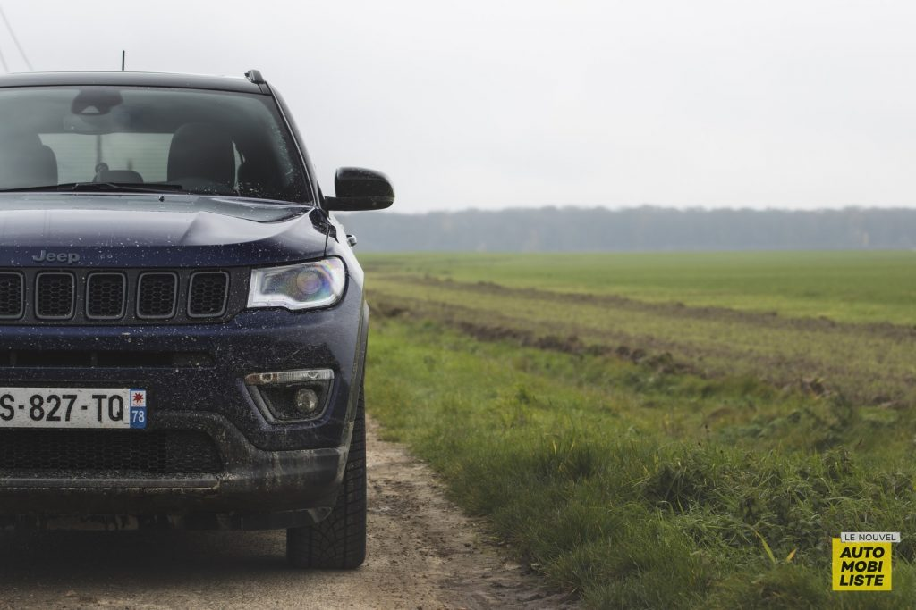 Essai Jeep Renegade 4xe LeNouvelAutomobiliste 40