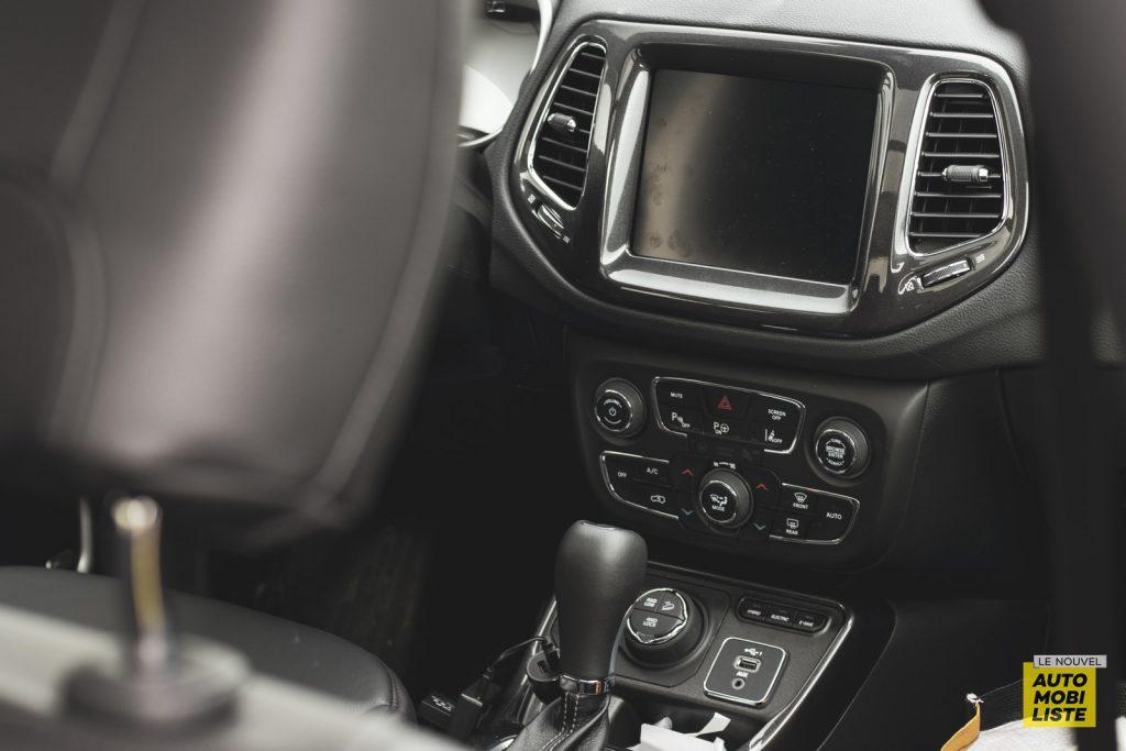 Essai Jeep Renegade 4xe LeNouvelAutomobiliste 50