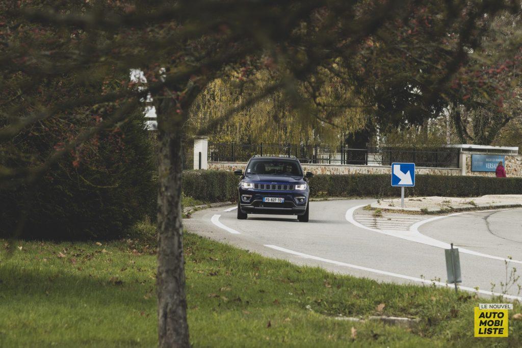 Essai Jeep Renegade 4xe LeNouvelAutomobiliste 80