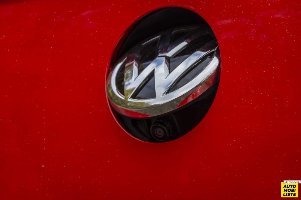 Essai Nouvelle Volkswagen Polo Le Nouvel Automobiliste 47