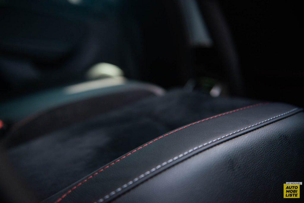 Essai Renault Megane E Tech 2020 12