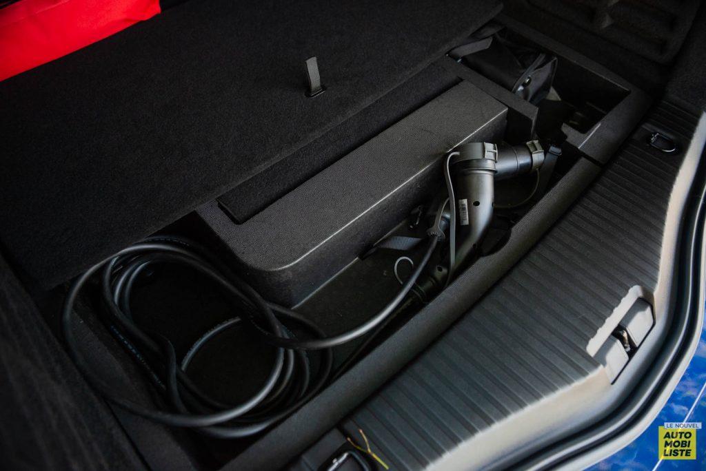 Essai Renault Megane E Tech 2020 34