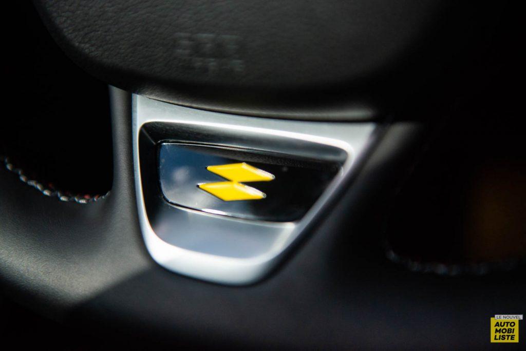 Essai Renault Megane E Tech 2020 4