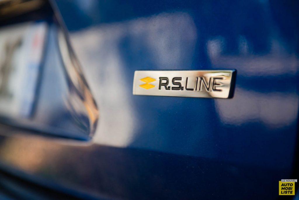 Essai Renault Megane E Tech 2020 44