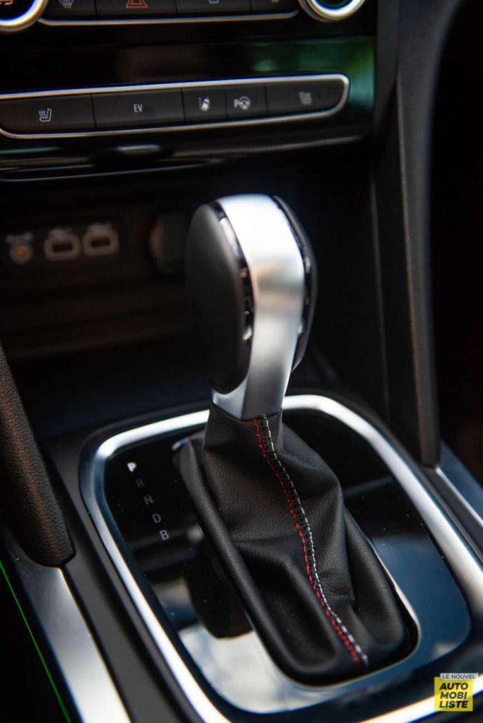 Essai Renault Megane E Tech 2020 9