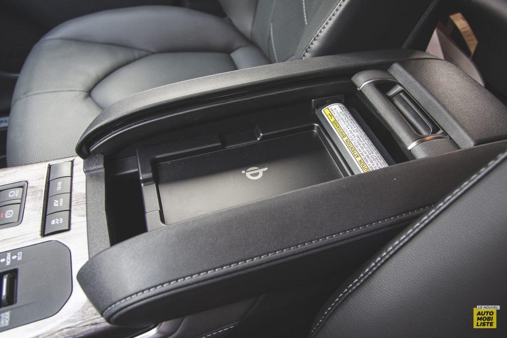 Essai Toyota Highlander Hybrid LeNouvelAutomobiliste 28