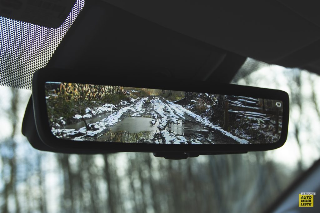 Essai Toyota Highlander Hybrid LeNouvelAutomobiliste 6 2