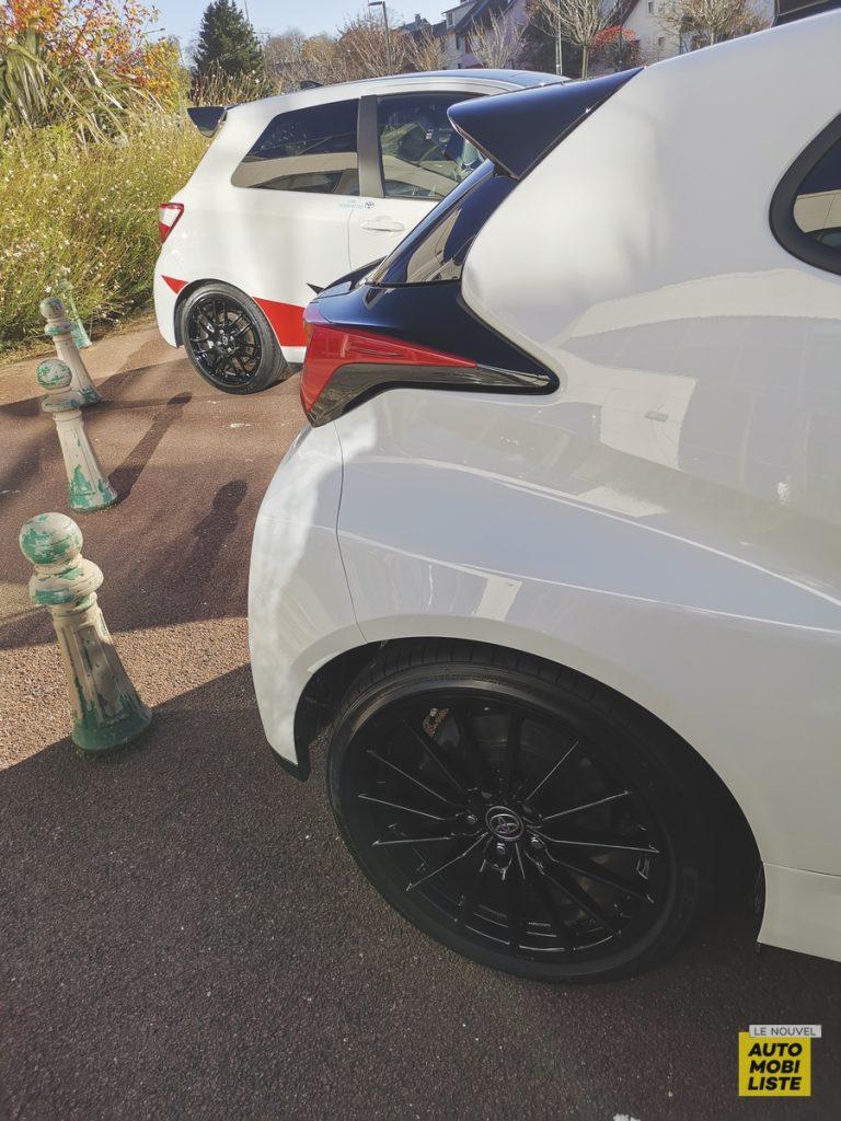 Essai Toyota Yaris GR LeNouvelAutomobiliste 03