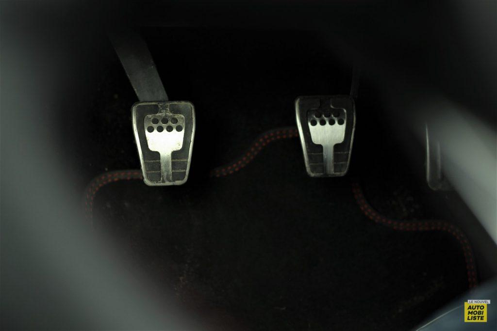 Ford Fiesta ST Line Dumoulin LNA 15