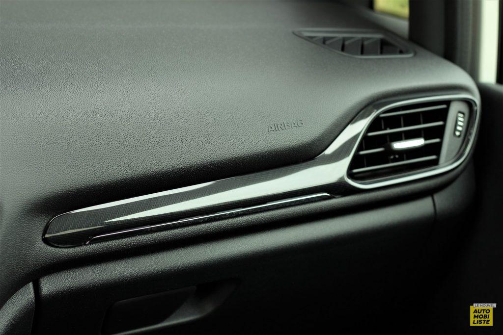 Ford Fiesta ST Line Dumoulin LNA 31