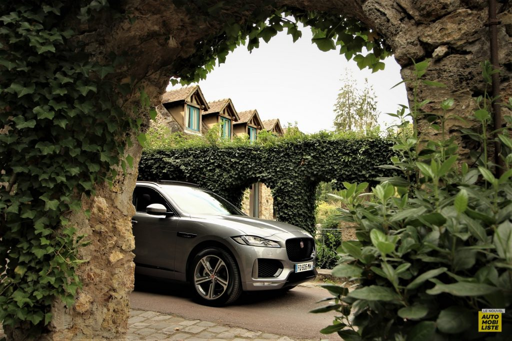 Jaguar F-Pace LNA Dumoulin 2020 (10)