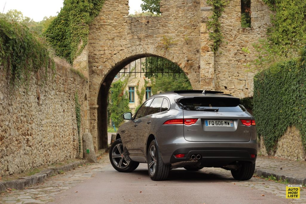 Jaguar F-Pace LNA Dumoulin 2020 (11)