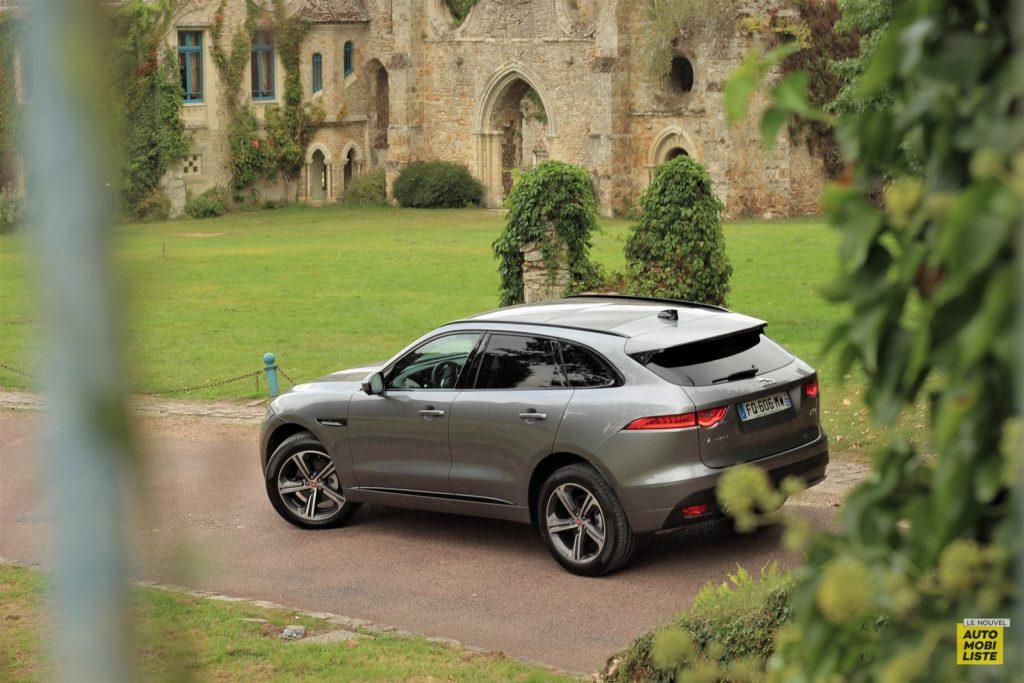 Jaguar F-Pace LNA Dumoulin 2020 (18)
