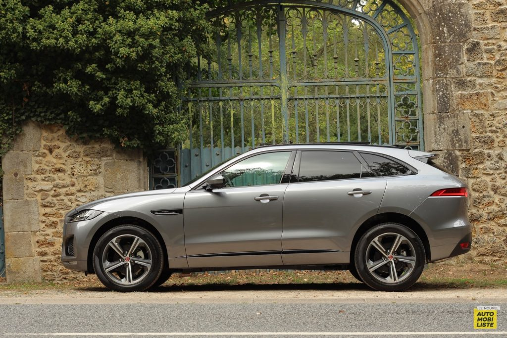 Jaguar F-Pace LNA Dumoulin 2020 (3)