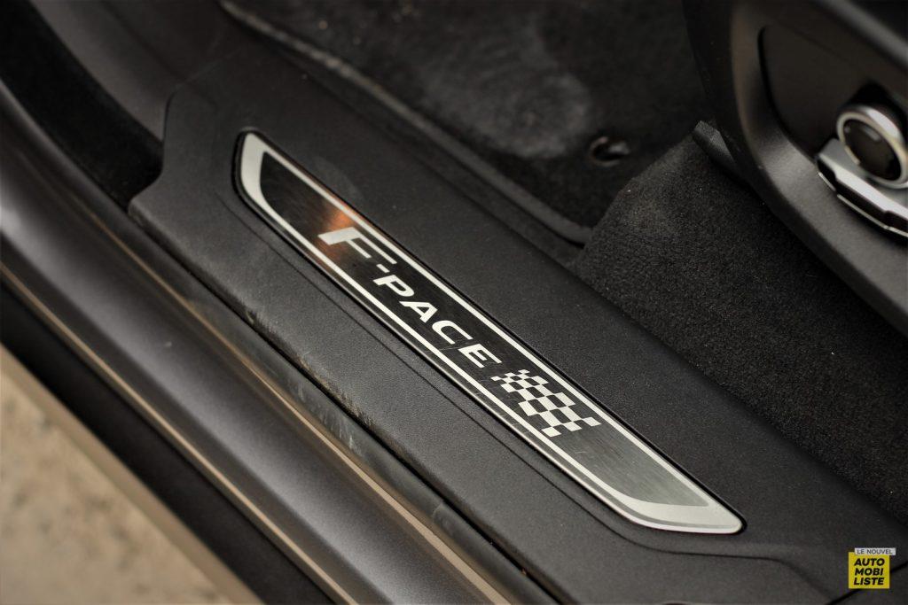 Jaguar F Pace LNA Dumoulin 2020 39