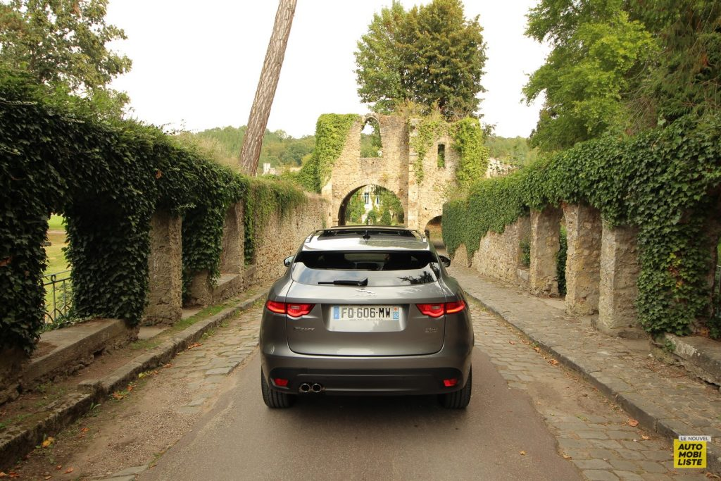 Jaguar F-Pace LNA Dumoulin 2020 (6)