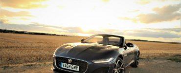 Jaguar F-TYPE 2020 LNA Dumoulin (31)