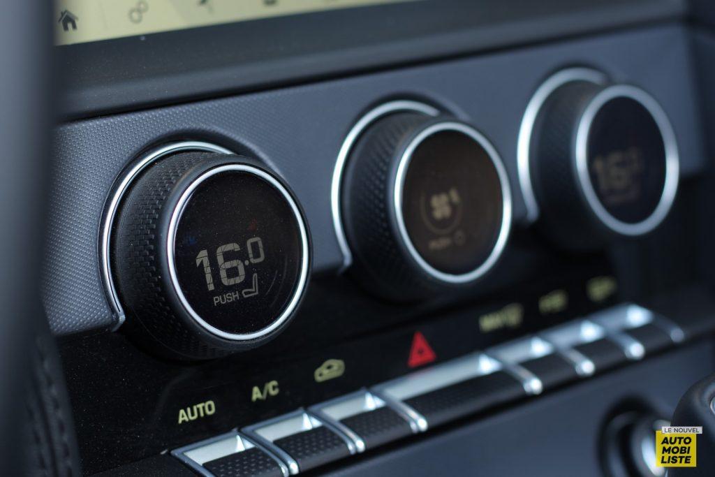 Jaguar F TYPE 2020 LNA Dumoulin 50