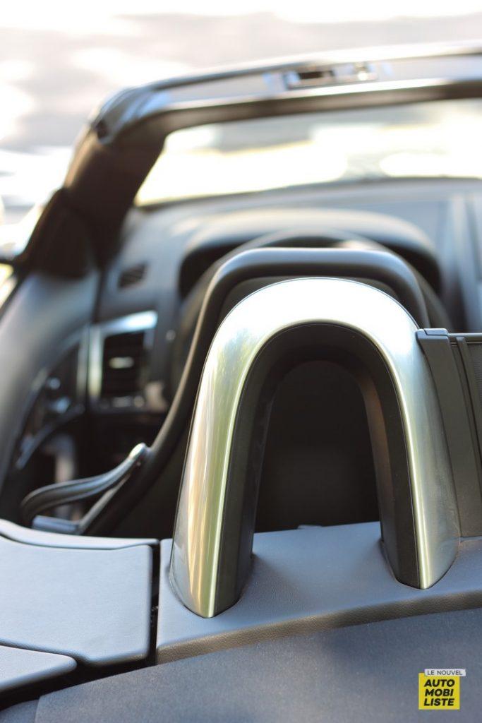 Jaguar F TYPE 2020 LNA Dumoulin 86