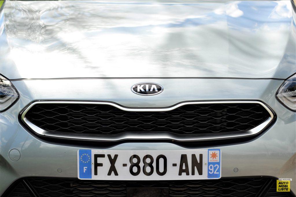 Kia Ceed 160 ch LNA Dumoulin 10
