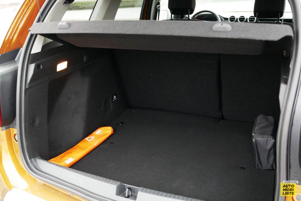 LNA 2007 Essai Dacia Duster Eco G Coffre 001