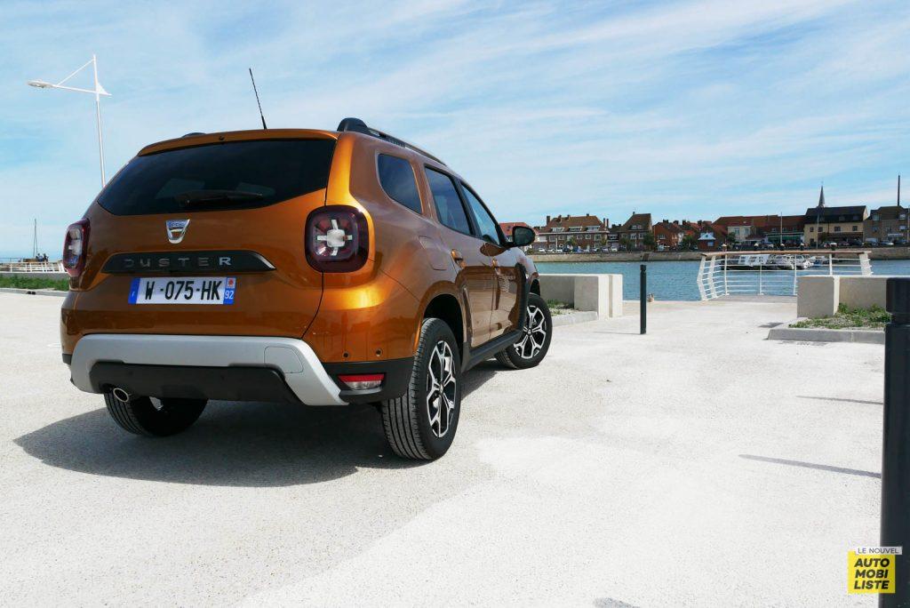 LNA 2007 Essai Dacia Duster Eco G Exterieur 001