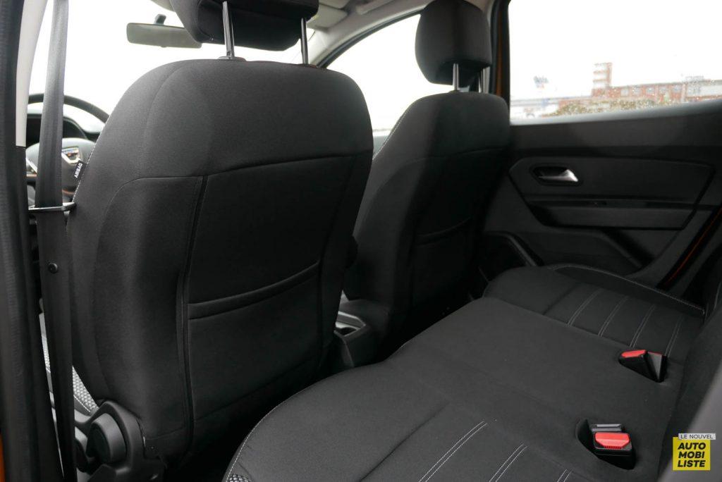 LNA 2007 Essai Dacia Duster Eco G Interieur 002
