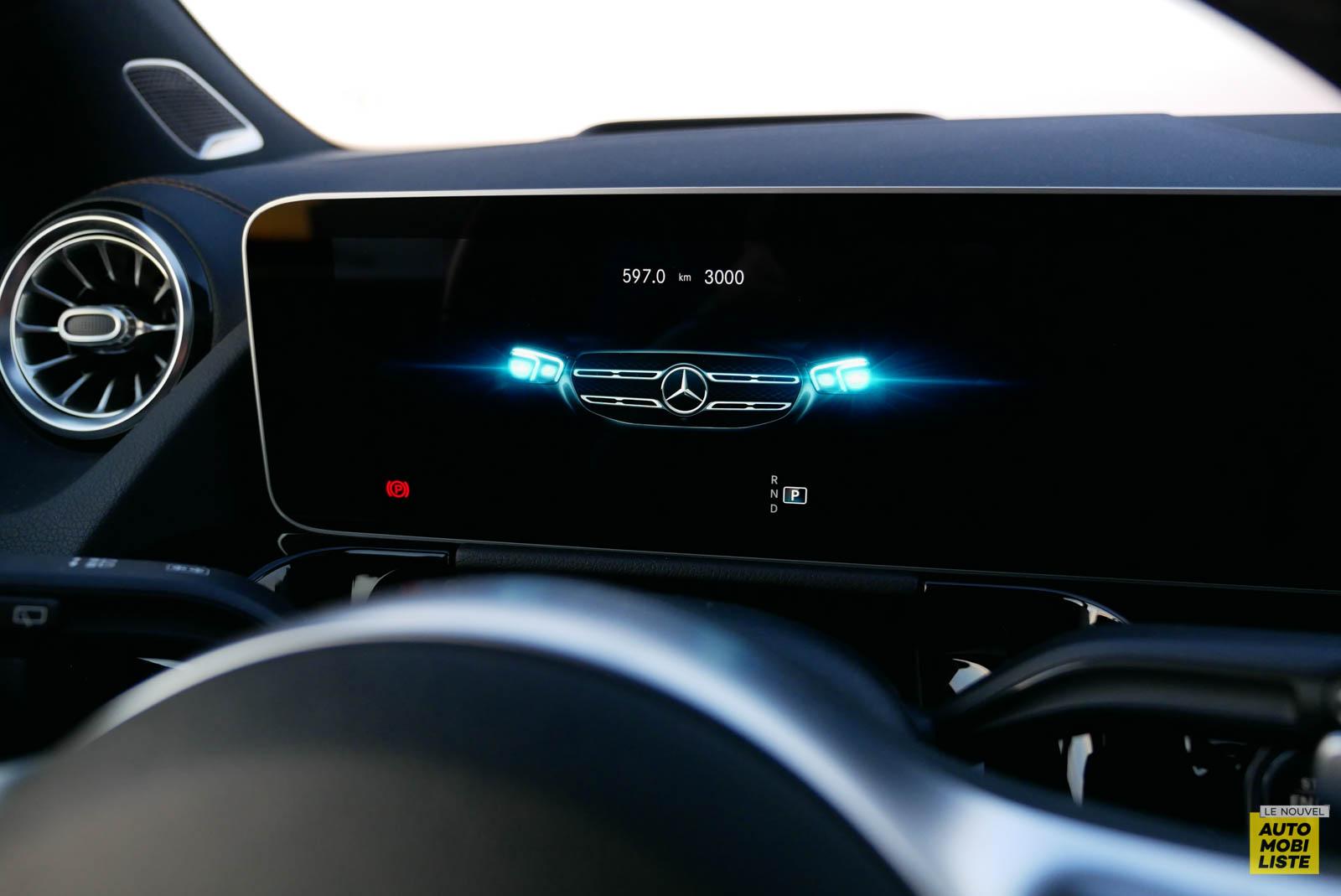 LNA 2007 Mercedes GLA Compteur 002