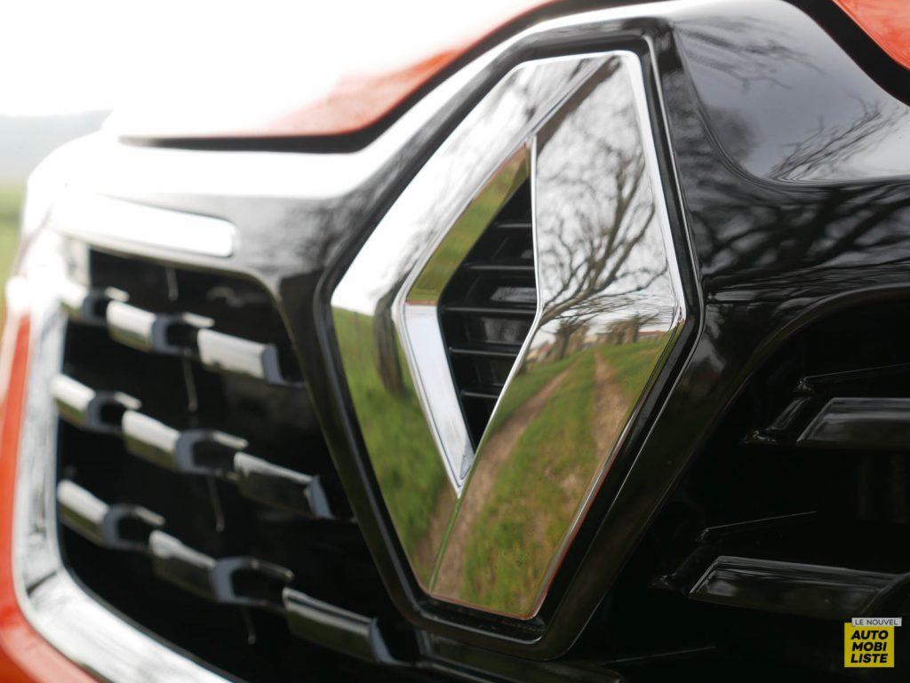 LNA 2103 ESSAI Renault Arkana TCe 140 Exterieur Detail 003 1