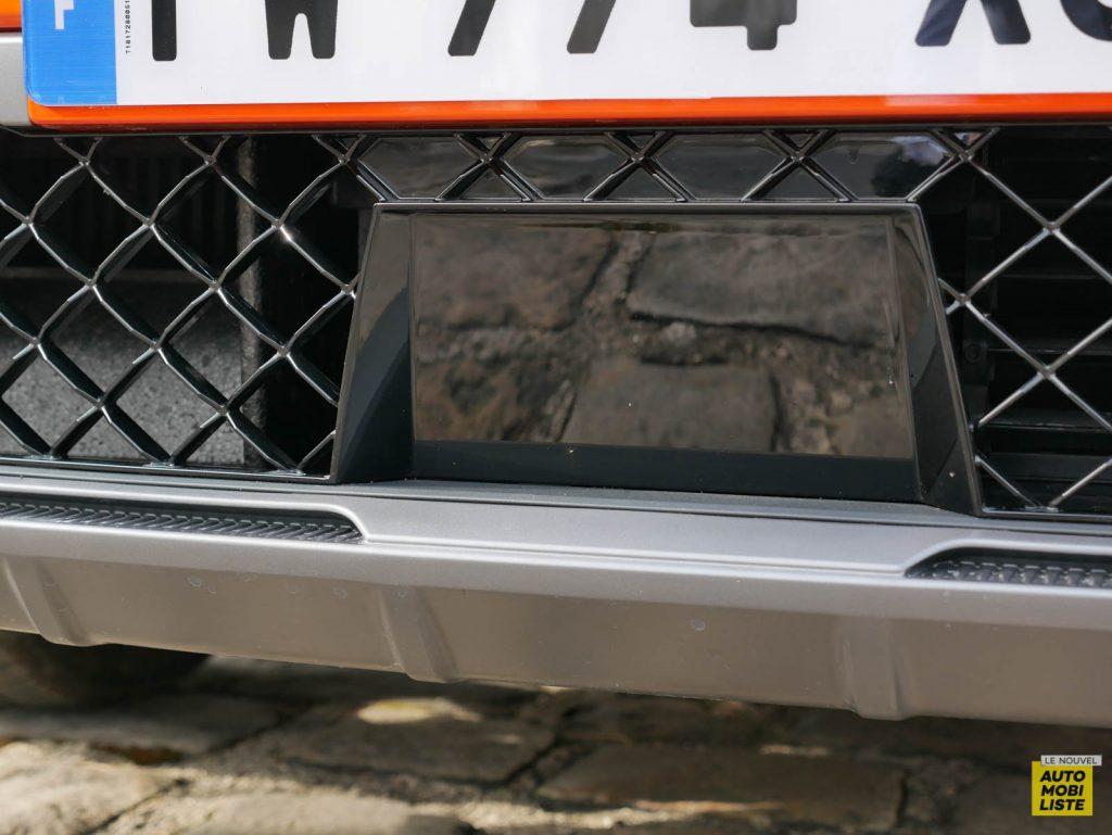 LNA 2103 ESSAI Renault Arkana TCe 140 Exterieur Detail 011 1