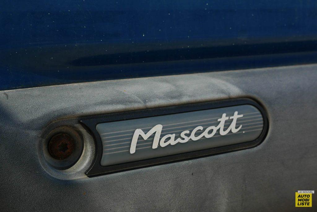 LNA ESSAI 2007 Renault Mascott 003