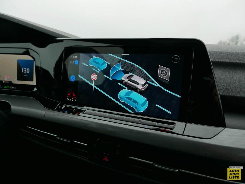 LNA ESSAI 2012 VW Golf eTSI Ecran 004 1