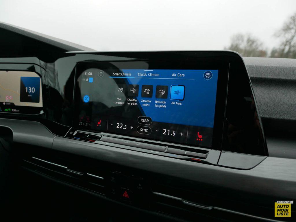 LNA ESSAI 2012 VW Golf eTSI Ecran 005 1