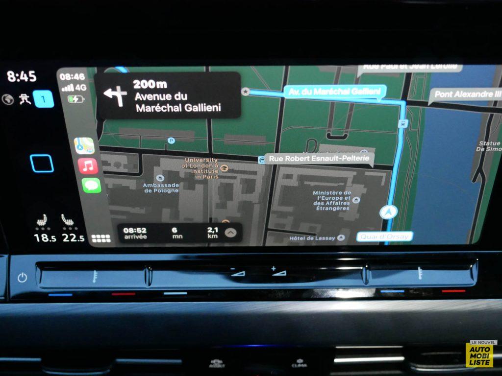 LNA ESSAI 2012 VW Golf eTSI Ecran 007 1